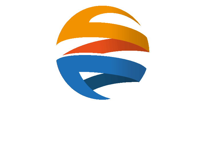 Spargo Promotions